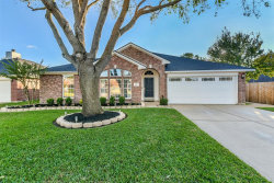 Photo of 6203 Sandy Valley Drive, Katy, TX 77449 (MLS # 72167131)