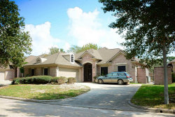 Photo of 2710 N Strathford Lane, Kingwood, TX 77345 (MLS # 72197664)