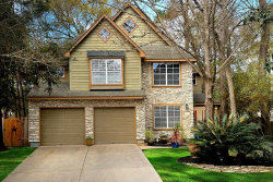 Photo of 43 Dovewing Place, The Woodlands, TX 77382 (MLS # 72210824)