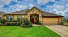 Photo of 11206 Misty Willow Lane, Tomball, TX 77375 (MLS # 72215630)