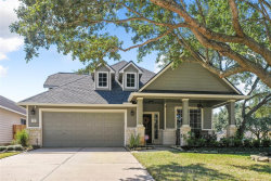 Photo of 15819 Tylermont Drive, Cypress, TX 77429 (MLS # 72233012)
