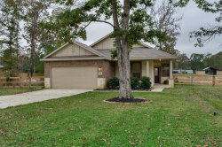 Photo of 4558 Coues Deer Lane, Conroe, TX 77303 (MLS # 72251591)