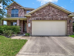Photo of 15319 Riford, Cypress, TX 77429 (MLS # 72312344)