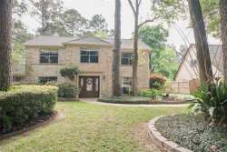 Photo of 6707 River Mill Drive, Spring, TX 77379 (MLS # 72326602)
