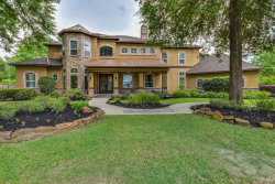 Photo of 17102 Lakeway Park, Tomball, TX 77375 (MLS # 72411175)