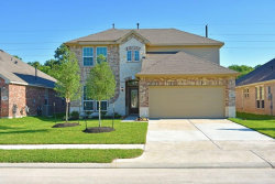 Photo of 415 American Black Bear Drive, Crosby, TX 77532 (MLS # 72429048)