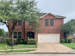 Photo of 440 Drake Lane, League City, TX 77573 (MLS # 72450309)