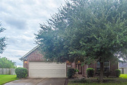 Photo of 10410 Centennial Bridge Court, Sugar Land, TX 77498 (MLS # 72458651)
