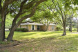Photo of 145 Sycamore, Richwood, TX 77531 (MLS # 72468595)