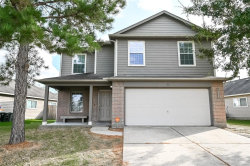 Photo of 19323 Cactus Thorn Drive, Cypress, TX 77433 (MLS # 7250543)