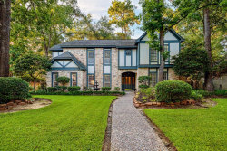 Photo of 4911 Golden Pond Drive, Kingwood, TX 77345 (MLS # 72506716)