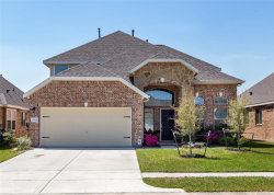 Photo of 13711 Spectacled Bear Lane, Crosby, TX 77532 (MLS # 7256318)