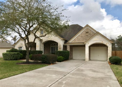Photo of 14614 Wildwood Springs Lane, Houston, TX 77044 (MLS # 72616914)