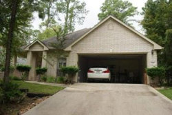 Photo of 3235 Woodchuck, Montgomery, TX 77356 (MLS # 72645969)