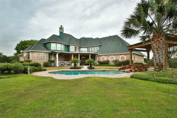 Photo of 11456 Outpost Cove Drive, Willis, TX 77318 (MLS # 72665020)