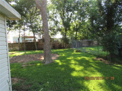 Tiny photo for 126 20th Street, San Leon, TX 77539 (MLS # 7267987)
