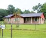 Photo of 22066 Newton Drive, New Caney, TX 77357 (MLS # 72718560)