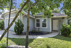 Photo of 70 Vesper Bend Circle, The Woodlands, TX 77382 (MLS # 72742893)