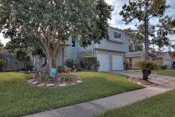 Photo of 1107 Melford Avenue, Pearland, TX 77584 (MLS # 72755336)