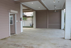 Tiny photo for 74 Tarpon Street, Bayou Vista, TX 77563 (MLS # 72866184)