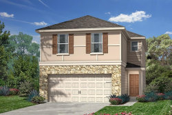 Photo of 1850 Commons Meadow Lane, Houston, TX 77080 (MLS # 72890633)
