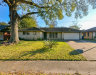 Photo of 5209 Libbey Lane Lane, Houston, TX 77092 (MLS # 72903553)
