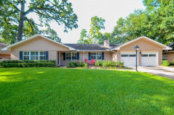 Photo of 8413 8413 Merlin Drive, Houston, TX 77055 (MLS # 72909797)