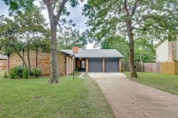 Photo of 14606 Enchanted Valley Drive, Cypress, TX 77429 (MLS # 72923687)