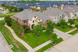 Photo of 3822 Pearl Pass Lane, Sugar Land, TX 77479 (MLS # 72926631)