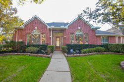 Photo of 7118 Cranford Court, Sugar Land, TX 77479 (MLS # 72969036)