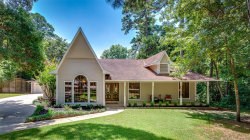 Photo of 54 Country Hill Lane, Conroe, TX 77304 (MLS # 72993264)