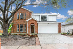 Photo of 5550 Fawn Trail Lane, Atascocita, TX 77346 (MLS # 73045904)