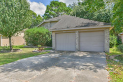 Photo of 310 Brompton Court, Highlands, TX 77562 (MLS # 73103767)