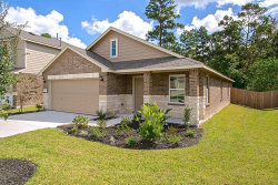 Photo of 16627 River Wood Court, Crosby, TX 77532 (MLS # 73193186)