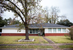 Photo of 7915 Glenscott Street, Houston, TX 77061 (MLS # 73209870)