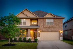 Photo of 3510 Tulip Trace Drive, Spring, TX 77386 (MLS # 73238085)