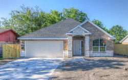 Photo of 5231 Canterway Drive, Houston, TX 77048 (MLS # 73271231)