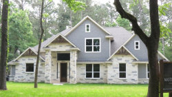 Photo of 40018 Country Forest Drive, Magnolia, TX 77354 (MLS # 7334207)