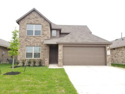 Photo of 15410 Rancho Plata Drive, Channelview, TX 77530 (MLS # 73353805)