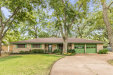 Photo of 205 Southern Oaks Drive, Lake Jackson, TX 77566 (MLS # 73357519)