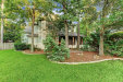 Photo of 26 Juniper Grove Place, The Woodlands, TX 77382 (MLS # 7336443)