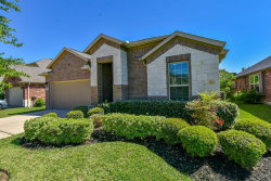 Photo of 3774 Paladera Place Court, Spring, TX 77386 (MLS # 73376521)