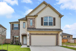 Photo of 11607 Downey Violet, Houston, TX 77044 (MLS # 73393034)