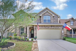 Photo of 17423 Waterview Drive, Montgomery, TX 77356 (MLS # 7340671)