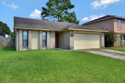 Photo of 15315 Reigate Lane, Channelview, TX 77530 (MLS # 7343577)