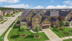 Photo of 14903 Dogwood View Lane, Cypress, TX 77429 (MLS # 73439574)