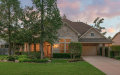 Photo of 22 Bardsbrook, The Woodlands, TX 77382 (MLS # 73476922)
