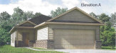 Photo of 607 Thicket Bluff Drive, Huffman, TX 77336 (MLS # 73532789)
