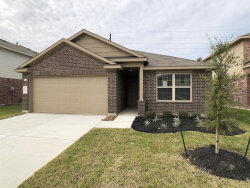 Photo of 1159 Agua Dulce, Channelview, TX 77530 (MLS # 73539007)