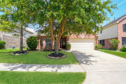 Photo of 24710 Dutton Point Drive, Katy, TX 77493 (MLS # 73548382)